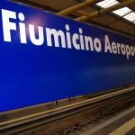 fiumicino_addetto_di_scalo