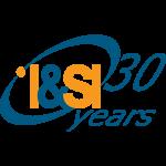 logo-301