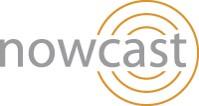 nowcast