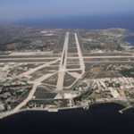 Airoporto Bari & Brindisi