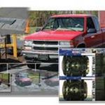 Vehicle Inspection System 3