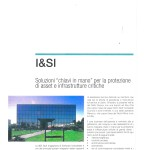 Speciale  ICT per l'impiantistica.