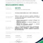 EMAS Scad.07.09.2020 (002)
