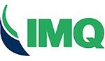 imq green 150