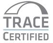 TRACE_Certified_Logo_110
