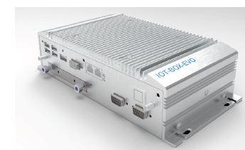 IOT-BOX-EVO